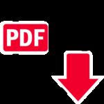 PDF Icon Westbad