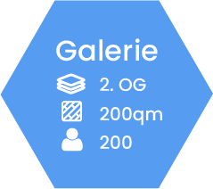 Galerie Westbad