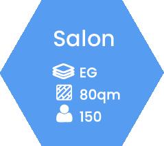 Salon Westbad