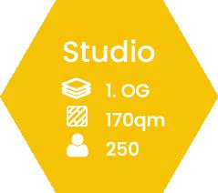 Studio Westbad