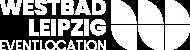 logo-rgb-white-300dpi